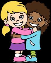 verbs-hugging-1